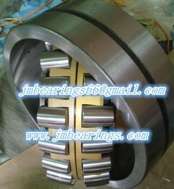 22322CC/W33 Spherical Roller Bearings 110x240x80mm