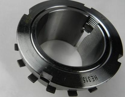 H315 WQK adapter sleeve 63.5x98x55mm