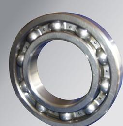 B7032ACQ1 Angular Contact Ball Bearing 160x240x38mm