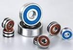 16964 bearing 320x440x37mm