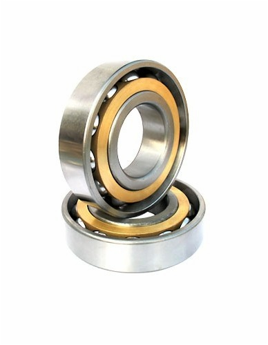 71912C/2RS/P4 Angular contact ball bearing 60*85*13mm