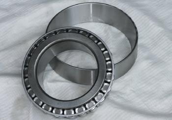 32028X bearing