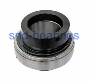 HC 206 bearing