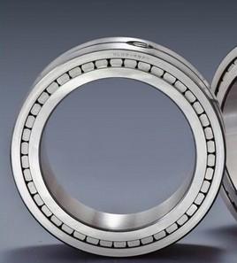 DC4984VW Full roller bearings 420x560x140mm