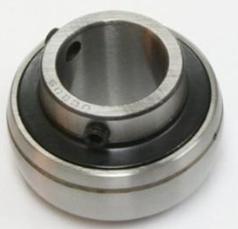UC211 bearing