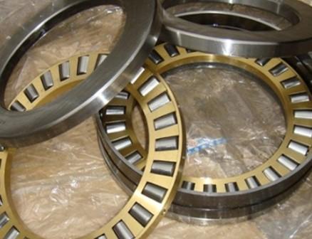 81132TN bearing