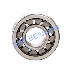 LRJ11.MPB bearing 279.4x444.5x57.15mm