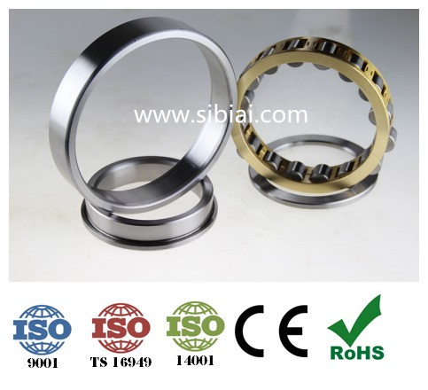 Russia's manufacturing standards 142318 bearings