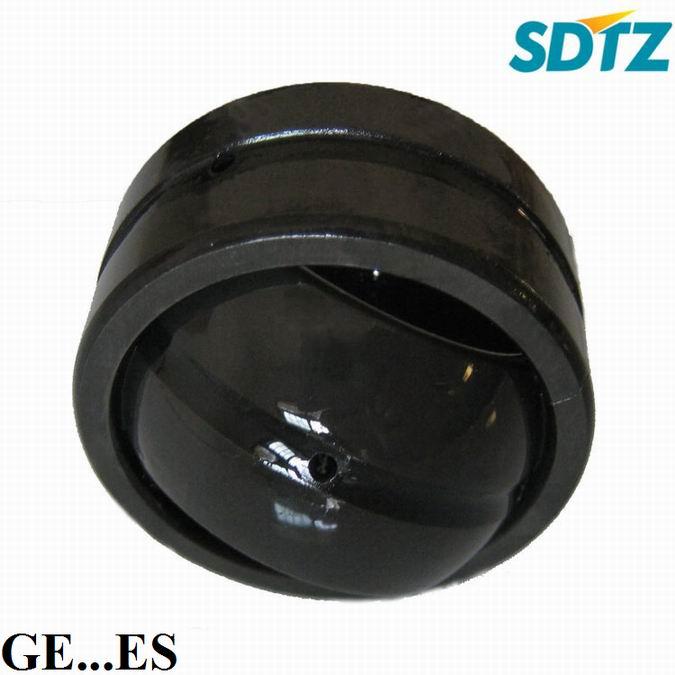 GE17ES Hot Sale Radial Spherical Plain Bearing