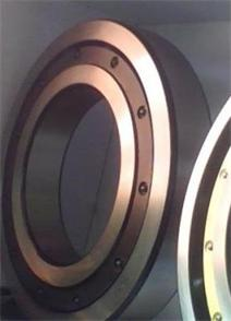 532002 ball bearing 350x500x70mm