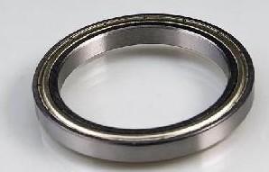 JU055XP0 CSXU055-2RS 139.7x158.75x12.7mm
