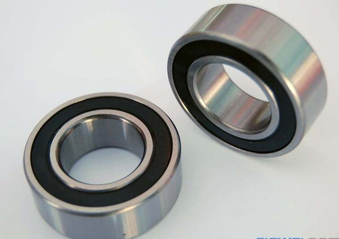 6003-RZ bearing 17*35*10mm