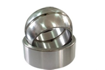 GEZ 600 TXA-2LS Radial spherical plain bearing 152.4x222.25x120.65mm