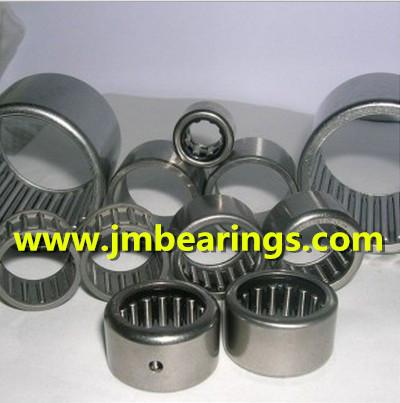 MI-128 Inch Needle Roller Bearing 234.95x282.575x76.2mm