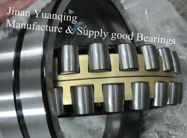 23220CC/W33 Bearing