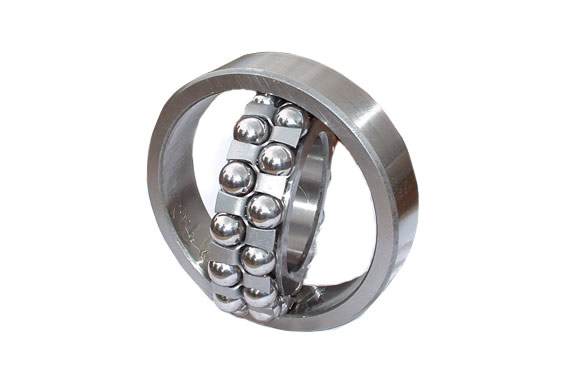 2216 bearing 80x140x33mm