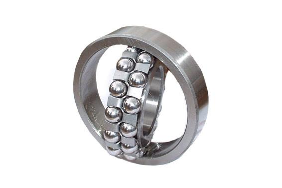 2318 bearing 90x190x64mm