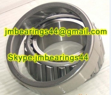 M274149DW/M274110-M27410D Tapered roller bearing 501.65*711.2*520.7mm