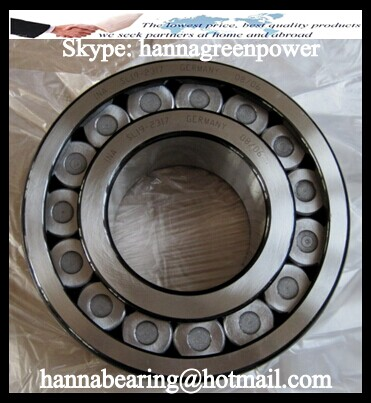 SL19 2312 Full Complement Cylindrical Roller Bearing 60x130x46mm