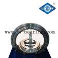 komatsu PC90-6 slewing bearing