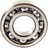 6005 bearing 25x47x12mm