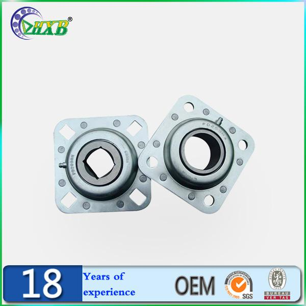 ST491B agricultural bearing