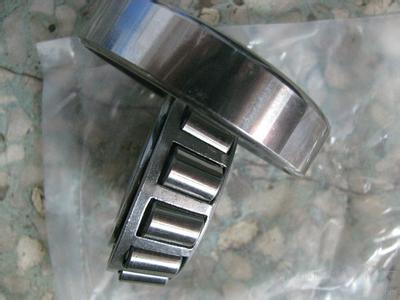 30316 bearing