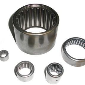RNA2204 Needle Roller Bearing chrome steel bearings