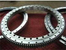 MTE-470 Slewing bearing 683.26x470x60.33mm