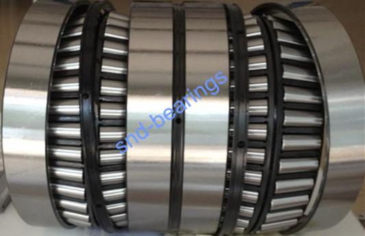 JP14049/10 bearing