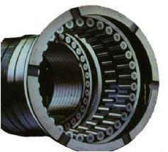 138FC98750 rolling mill bearing 690x980x750mm