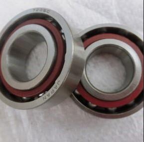 7200AC Angular contact ball bearing 10x30x9