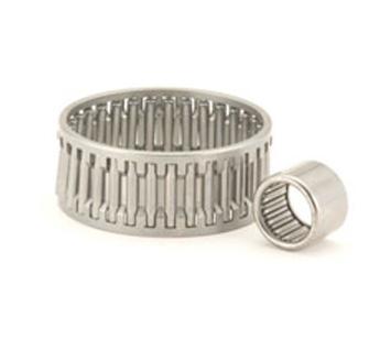 NKI 28/30 bearing
