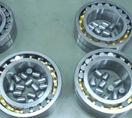 23276 BK.MB+AH3276G bearing
