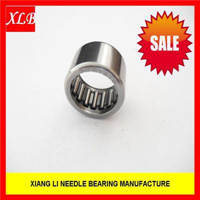 SCE98 needle roller bearing