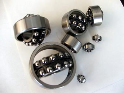 1321 bearing
