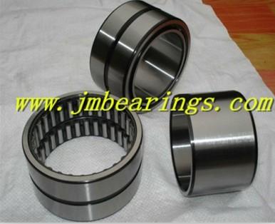 TA 1715 needle roller bearing 17x24x15mm