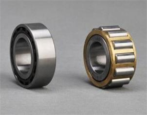 NJ2220 Cylindrical Roller Bearings 100x180x46mm