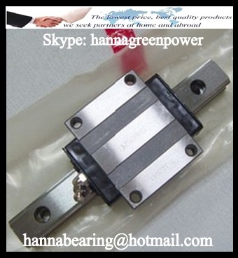 SR30WM Linear Guide Block 28x60x42mm