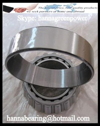 72218/72487 Inch Taper Roller Bearing 55.563x123.825x36.513mm