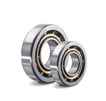 6038 Deep groove ball bearing 190x290x46mm