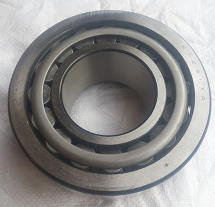 F 15057 wheel bearing 52.4x89x20.3mm