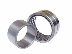F-229456 Needle Roller Bearing