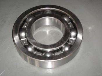 6305NR bearing