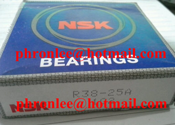 R28-23 Tapered Roller Bearing