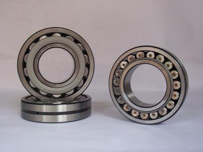 NU205E bearing
