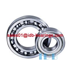 609 609ZZ 609-2RS Ball Bearing 9X24X7MM
