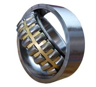23136CA Spherical Roller Bearings 180x300x96mm