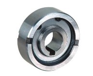 UF35 One-Way Clutches Bearing 35x80x31mm