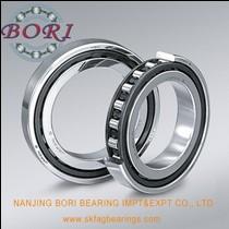 B7048-E-T-P4S-UL precision bearing 240x360x56mm